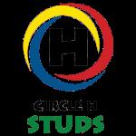 circle-h-studs