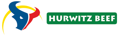 Hurwitz Beef | Wholesale Beef to the Public