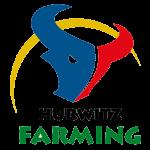 hurwitz-farming