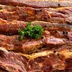 Beef-Rashers