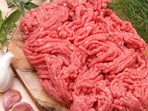 hurwitz beef wholesale beef to the public extra lean mince. Black Bedroom Furniture Sets. Home Design Ideas
