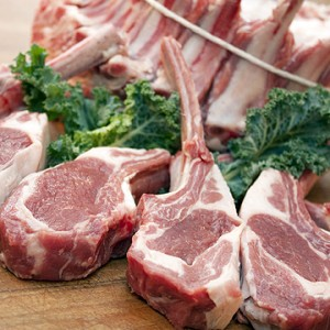 mutton-rib-chops